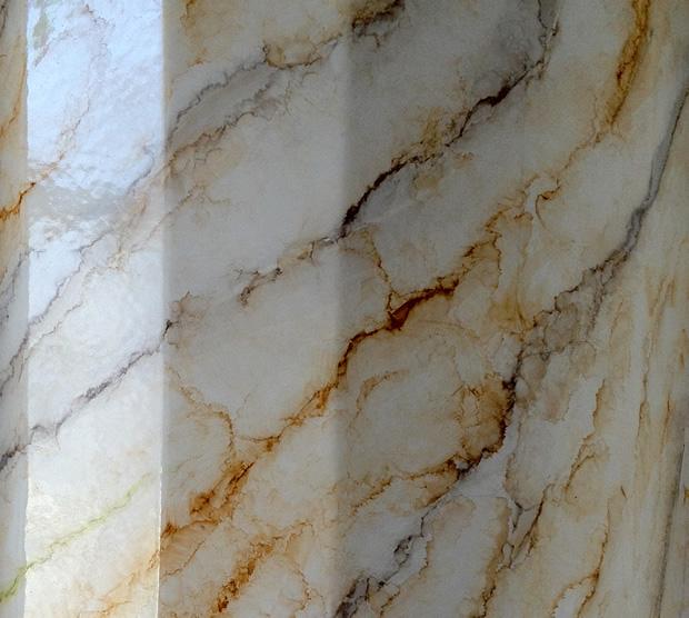 Imitaciones a m rmol s per realistas lao deco for Cosas hechas con marmol